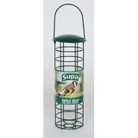 Supa Fat Ball Feeder Standard